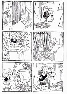 Hansel Gretel story sequencing cards great for retelling. Sequencing Pictures, Sequencing Cards, Story Sequencing, Sequencing Activities, Writing Activities, Activities For Kids, Teaching French, Teaching English, Speech And Language