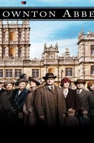 Downton Abbey Saison 4 Episode 9 Vf Streaming Gratuit : downton, abbey, saison, episode, streaming, gratuit, Serie, Downton, Abbey, Complet, Streaming, Regarder, Saisons, Episodes, Chronicle, Of…, Abbey,, British, Series,, Series