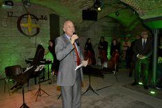 Michael Schapiro Projektleiter promotion Nordhessen