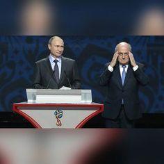 Rusia vuelve a tomar medidas para el Mundial. Rusiaredujo de nuevo su presupuesto para laCopa del Mundo 2018 debido en parte a que abandonó los planes de construir una nueva torre de televisión. Una orden del gobierno ruso publicada el miércoles retira 2.38 millones de dólares del presupuesto en la tercera ronda de medidas de ahorro de costo del presente año. Eso deja el presupuesto en 9.920 millones de dólares. El más reciente ahorro parece provenir en su mayor parte del abandono de los…