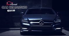 Autofurnish offers various Headlight choices for styling you car. The Headlight's provide the X-treme brightness, give you a more intense deep color details. Recommended by Experts. Shop Right now at- http://www.autofurnish.com/headlights-2 #nightbreaker #led #mercedes #suzuki #styleyourdrive