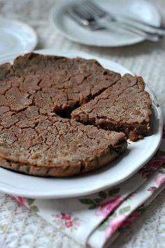 Mazsolás gluténmentes lepény lehet a gluténérzékenyek kedvenc sütije