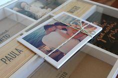 Fotos Reportaje preboda 15x20. Guarda tus fotos de preboda junto con tu álbum y otros recuerdos en nuestra Love Story Box.