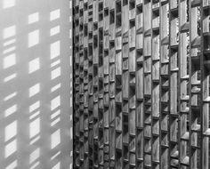 Gallery of Double Duplex / Batay-Csorba Architects - 13