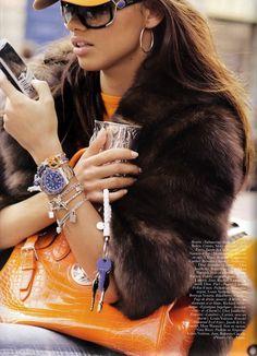 Forum orologi compro e vendo :: Leggi argomento - Orologi da donna