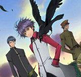 "Sentai Filmworks Announces ""Hakkenden"" Anime's English Dub Cast"