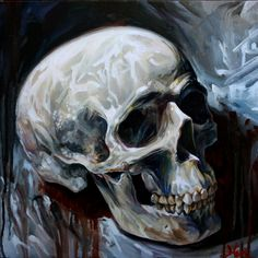 acrylic paintings - Bing Images