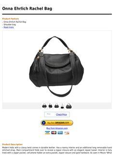 onna ehrlich kelly handbags nordstrom