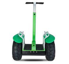 günstig Segway Ninebot Hoverboard two wheel Self balancing Scooter Smart Board Top Preise online im Shop kaufen