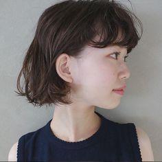 Rage nanuk_takahashi.buricontrol perm #nanuktakahashi