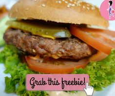 Jack In The Box is giving away one million free burgers! Get this coupon for a FREE Jack In The Box burger and claim yours today - hurry before this offer ends February 15, 2016!