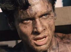 New Unbroken Trailer: Watch Jack O'Connell Fight for His Life in Angelina Jolie's Latest Film  Unbroken, Trailer