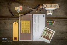 Pack de 12 postales de Buenos Aires - Comprar en STU — STU
