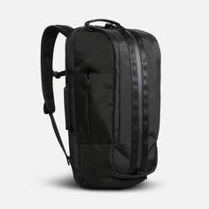 AER DUFFEL PACK Gym Bags, Men s Backpack, Black Backpack, Travel Bags,  Travel 7415806f66