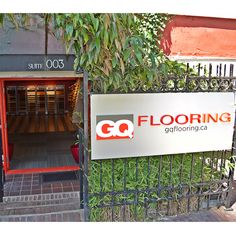 GQ FLOORING YALETOWN Vancouver NOW OPEN!!! Come visit our new showroom, we are located at: 3 – 1290 Homer Street (on the corner of Hamilton & Drake), Vancouver, BC V6B 2Y5 Drake, Gq, Hamilton, Showroom, Vancouver, Corner, Flooring, Street, Wood Flooring