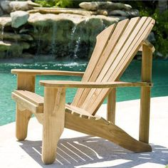 Stylish Ways to Decorate b&q teak garden furniture tips for 2019 Teak Garden Furniture, Outdoor Furniture Chairs, Upholstered Dining Chairs, Rustic Furniture, Arm Chairs, Metal Chairs, Industrial Furniture, Antique Furniture, White Leather Dining Chairs