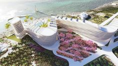 Mandarin Oriental to Open Grand Cayman Hotel