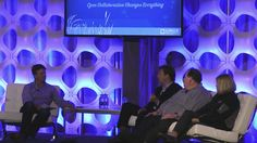 How To Enable Mass Collaboration | Linux Foundation Collaboration Summit...
