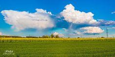 Landschaften & Natur - Fotokiste-Obermayer-Harald Portrait, Golf Courses, Clouds, Outdoor, Pictures, Landscape Photography, Paisajes, Destinations, Nature