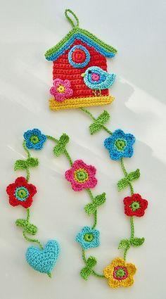 Design by Adrianne Pouw