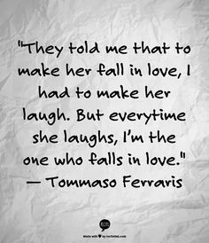 Youtube Funny Videos HD: Valentines Day Ideas And True Love Quotes Pictures
