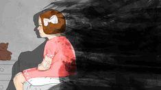 Η παιδοψυχολόγος της Υποδιεύθυνσης Προστασίας Ανηλίκων μιλά για την ωμή πραγματικότητα γύρω από τη σεξουαλική κακοποίηση των παιδιών