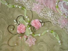 ribbon embroidery | silk-ribbon-embroidery_big.jpg