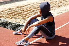 RIO 2016 Activewear from Forever 21 and Stella McCartney Adidas Pure Boost. Adidas Pure Boost, Rio 2016, Stella Mccartney Adidas, Olympics, Activewear, Personal Style, Forever 21, Fashion, Moda