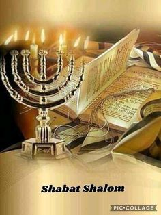 Jewish History, Jewish Art, Happy Sabbath Images, Hebrew Greetings, Sabbath Day Holy, Shabbat Shalom Images, Shavua Tov, Arte Judaica, Israel Palestine