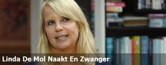 Linda De Mol Naakt En Zwanger