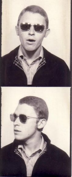 A suedehead in sunglasses circa 1970 Youth Culture, Uk Culture, Skinhead Fashion, Vintage Photo Booths, Photos Booth, Youth Subcultures, Actor Studio, Rude Boy, Steve Mcqueen