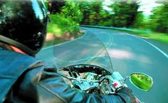 33 tips for great tourring. #motorcycle #Travel