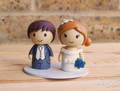 Bride and Groom https://www.facebook.com/genefyplayground