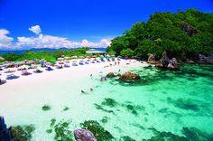 Pukhet (Thailand)