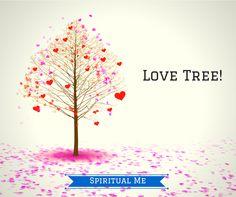 plant positive seeds #love will blossom in your life  SpiritualMe101.com #SpiritualMeGoals #SpiritualMeSquad  facebook.com/spiritualme101 Incense, Seeds, Spirituality, Positivity, Facebook, Love, Plants, Amor, Spiritual