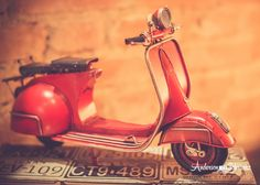 Vintage Decor, Motorcycle, Vehicles, Photography, Photograph, Fotografie, Motorcycles, Car, Photoshoot