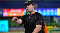 Marlins activate Justin Bour; Martin Prado, Adeiny Hechavarria begin rehab assignments - https://www.nextwaveshop.com/marlins-activate-justin-bour-martin-prado-adeiny-hechavarria-begin-rehab-assignments/
