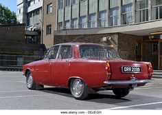 Find the perfect rover saloon stock photo. Fiat 600, Vintage Cars, Automobile, Classic Cars, Stock Photos, Image, Autos, Car, Vintage Classic Cars