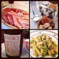 Lambrusco Wine | Lambrusco Week | Lambrusco Day | Lambrusco Summer | Lambrusco Fest | Secco & Red - #ReThinkLambrusco - lambrusco ti amo