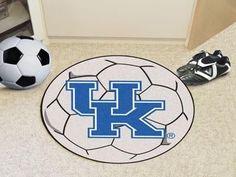 """Kentucky Soccer Ball 27"""" diameter"""