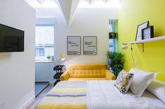 Urban Suite | Galería de fotos 37 de 49 | AD
