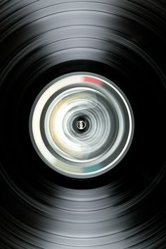 record by paul octavious