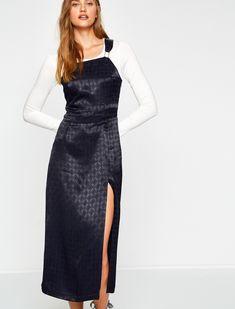 8a8b223b40f3c 790 en iyi Gizli görüntüsü, 2019 | Style, Zara women ve Bangs
