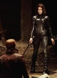 Image result for underworld movies