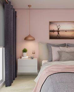 room makeover rose gold Zara Shimmer Metallic Wallpaper Soft Pink Rose Gold Home Decor Gold Bedroom, Home Decor Bedroom, Bedroom Wall, Blush Pink And Grey Bedroom, 60s Bedroom, Gold Bedding, Bedroom Furniture, Master Bedroom, Dream Rooms