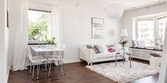 pequeno-apartamento-de-39-metros-cuadrados-2