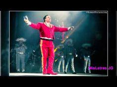 Juan Gabriel - Muchas Gracias, con Amor Eterno