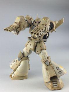 ถูกฝังไว้ Art Pictures, Art Pics, Gundam Custom Build, Gundam Art, Super Robot, Gundam Model, Mobile Suit, Plastic Models, Sci Fi