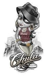 lean like a chola graphics and comments Chicano Love, Chicano Art, Raza Latina, Marilyn Monroe Artwork, Chicano Drawings, Cholo Art, Chola Style, Latino Art, Lowrider Art
