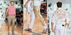 As Cuba Opens Up, Fashion Reacts - NYTimes.com